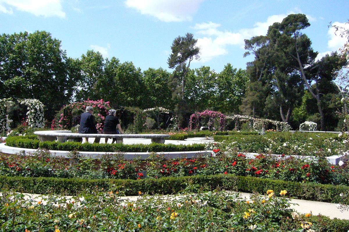 71-rosaleda-el-retiro-2008-18