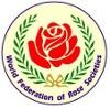 logo wfrs
